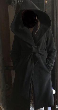 Срочно Продам пальто