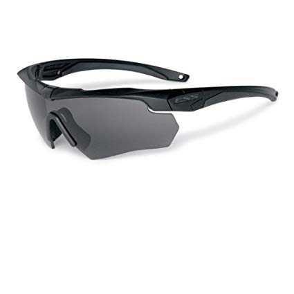 Vand ochelari Ess Crossbow