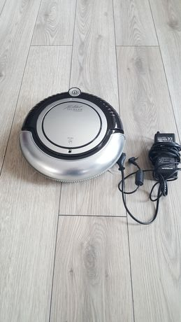 Robot aspirator Sichler NC 5723