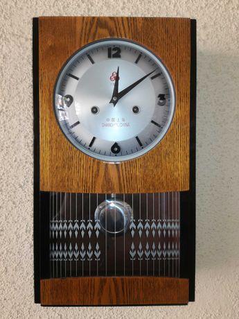 Китайски часовник Shanghai 555