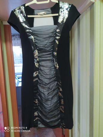 Продам платье Дешёво, 44-46 размер