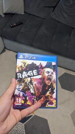 Rage 2 Ps4 joc..