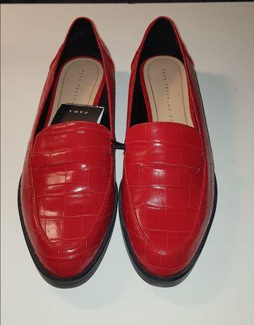 Pantofi Zara noi