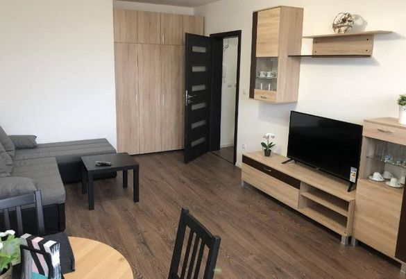 ТОП ОФЕРТА! Двустаен апартамент, Цветен квартал, 400лв.!