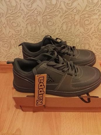обувки Kappa