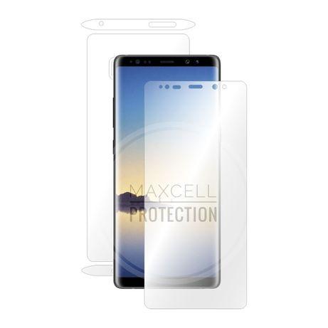 Folie Silicon pentru Iphone 7/8/Plus/X/XS/XR/SE/11/11 Pro/12/12Pro Max