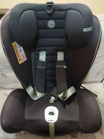 Детское кресло hb от 0