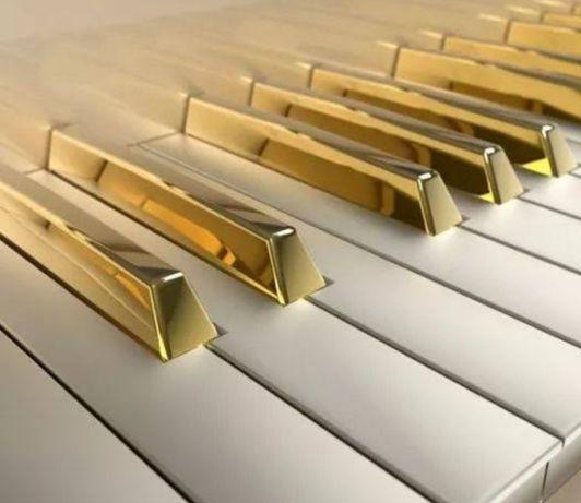 Фортопиано пианино ,рояли,
