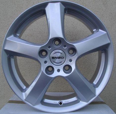 Jante Aliaj 17 5X112 VW Golf Passat Jetta Skoda Seat Audi A3 A4 #J41