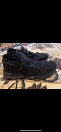 Papuci Nike Air Originali