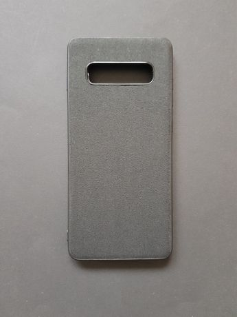 Кейс калъф АЛКАНТАРА Samsung Galaxy S20, S10, S10 Plus, Note 10, S8,