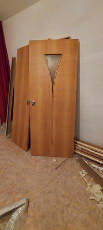 Продается дверное полотно