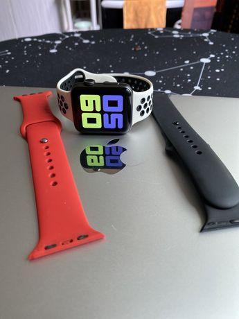 Продам Apple Watch 3 42 mm