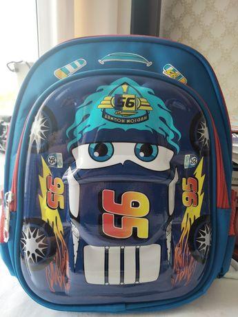 Новый рюкзак г.Караганда