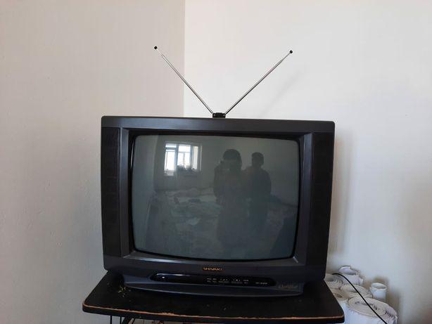 Продается японский телевизор Шиваки сборка Малайзия