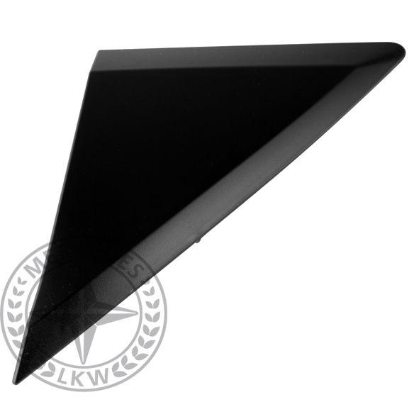 Оригинален триъгълник огледало Mercedes-Benz Sprinter W906,901,902,903