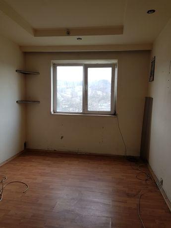 Apartament 3 camere Petrosani