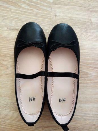 Pantofi fete H&M, mărimea 32
