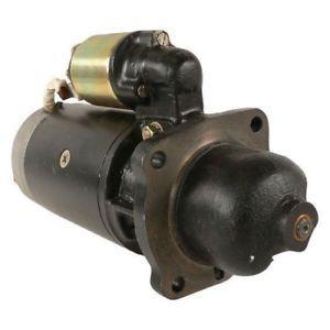 Electromotor KHD-O&K-ABG-Ahlmann-Demag-Deutz-Fuchs-Iveco MK 24voltii