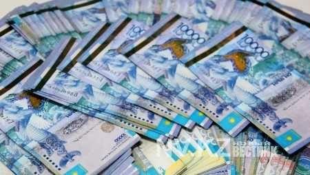 Помощь в оформление кредита! Товарный кредит все услуги (обнал)