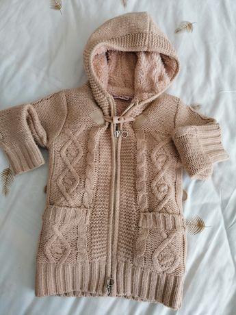 Hscorac pulover copil