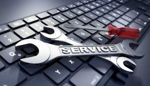 Reparatii Calculatoare, laptopuri, retele, internet, imprimante, GSM