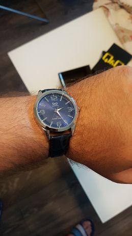 Ceas de mână elegant marca Q&Q