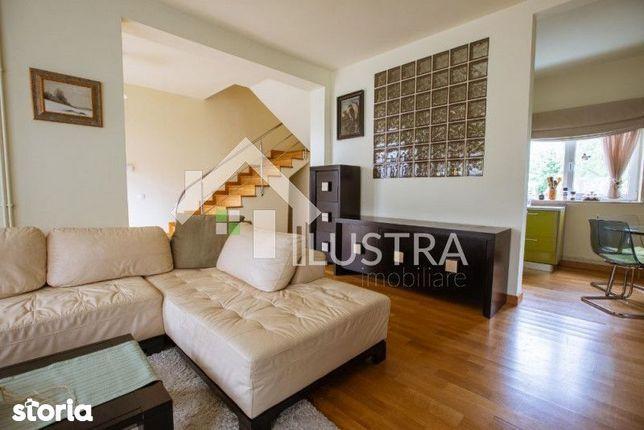 Casa, 5 camere,  de vânzare, în Europa