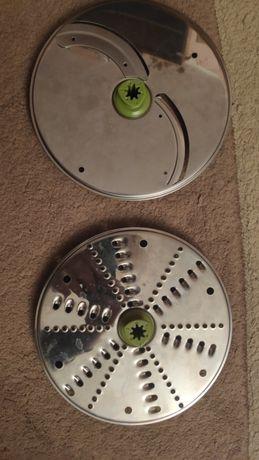 Disc robot bucatarie