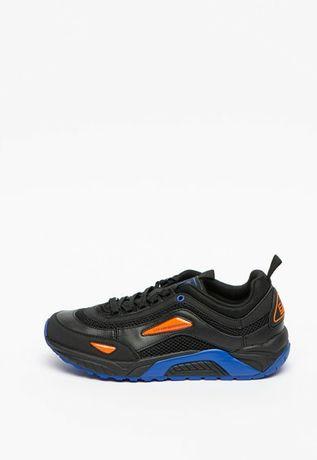 Спортни обувки EA7
