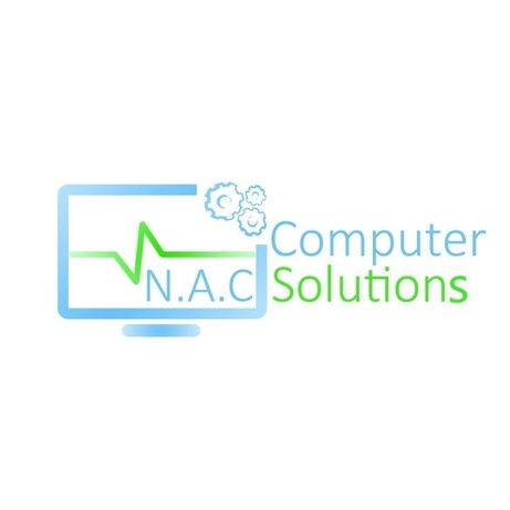 NAC COMPUTER SOLUTIONS. Reparatii si service telefoane si laptop-uri