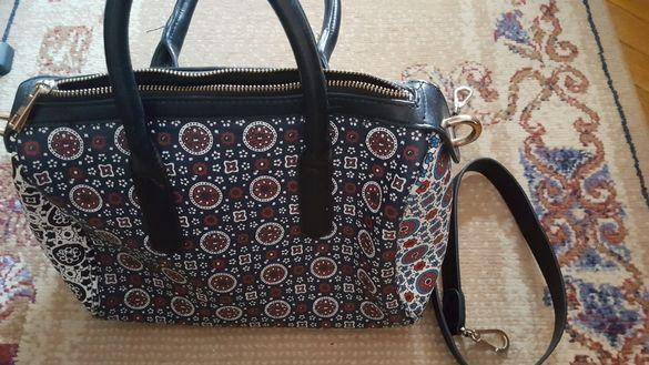 TopShop маркова чанта