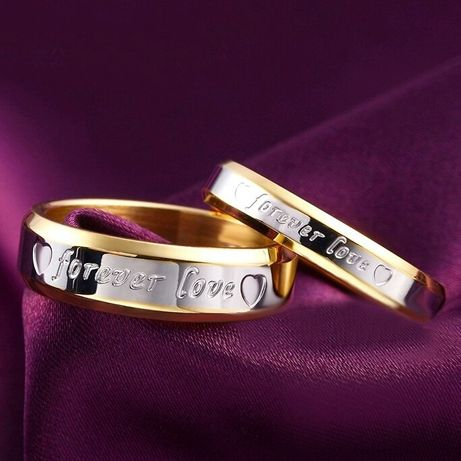 Обручальные Кольца(кольца для влюбленных)