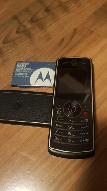 Motorola w180 colectie