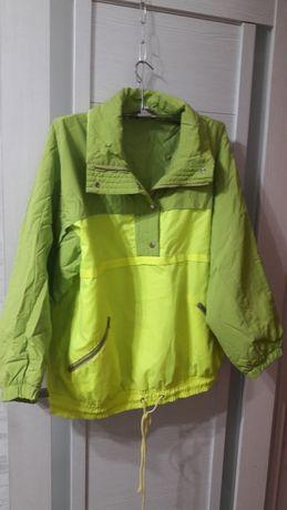 Куртки second hand
