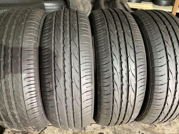 195/55/16 Dunlop комплект Япония