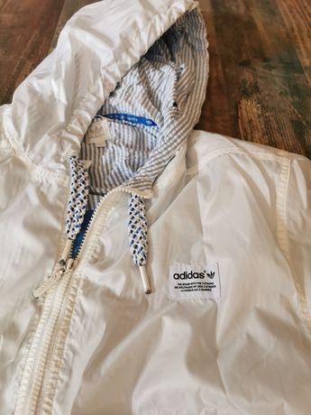 Adidas Lee Cooper, Koton и др.