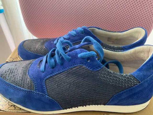 North Star дамски обувки 38 номер