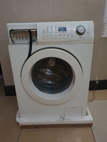 Продам стиральную машину Samsung!