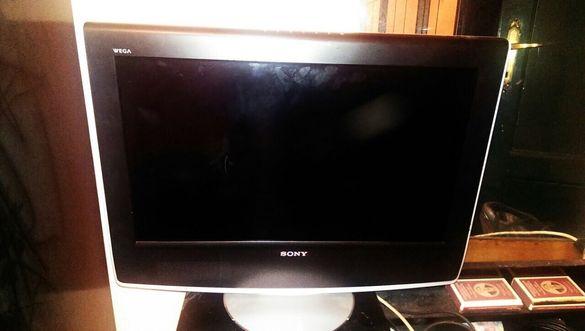Телевизор Sony Wega  27 инча