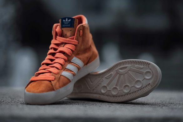 Adidas originals Basket Profi обувки