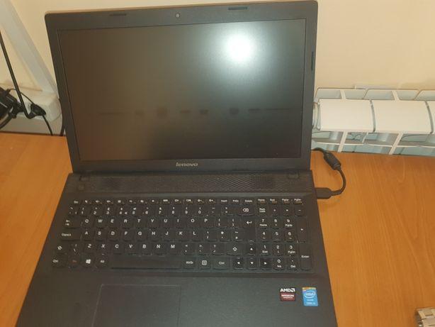 Vând laptop lenovo i 5