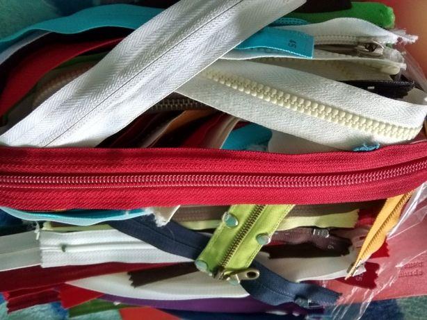 Продаются замочки для шитья