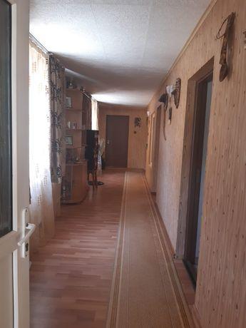 Vănzare apartament la vilă