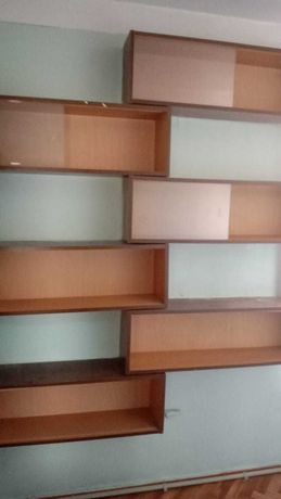 Продам мебель полку для книг