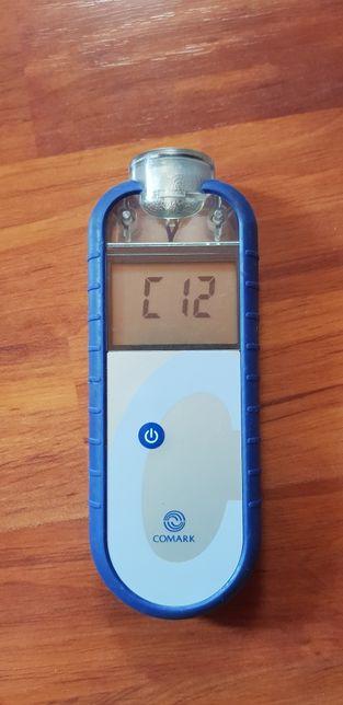 Termometru profesional Comark , alimentar / comercial digital