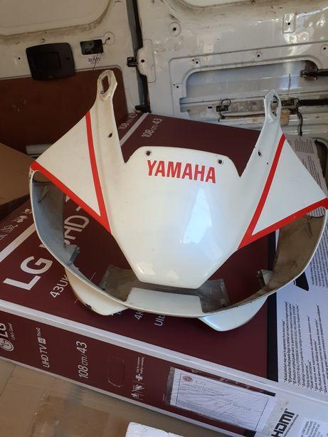 Yamaha r6 1999/2002 carena frontala