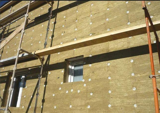 Acoperișuri dulgheri mansardari hidroizolații terase Reparatii