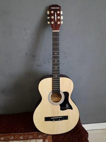 Срочна продаю Гитару!!!