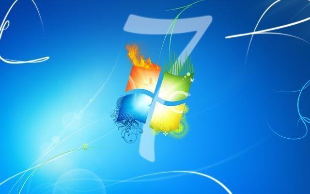 Mentenanta si Instalare WINDOWS XP/7 Ultimate/8.1/10 PRO doar 35 DE LE